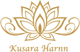 Kusara Harnn